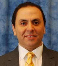 Mohamed Ouda Agent Profile Photo