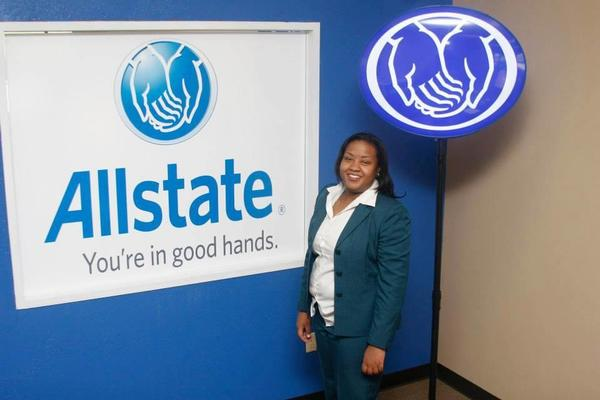 Allstate  Car Insurance In Pearland, Tx  Jackie Harris. Nanny Housekeeper Agency Home Care Raleigh Nc. Abogados Accidentes De Trafico. High Speed Internet And Cable Providers In My Area. Top Business Schools In Ohio Dish Tv Tamil. Floppy Disk Recovery Troy University Online. How To Promote Your Tumblr Dentist Atlanta Ga. University Of Pennsylvania Edu. Wireless Internet Providers Nashville