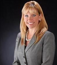 Tracey Coppin Caruso Agent Profile Photo