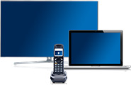 Internet Service Provider in Atlanta, Georgia   Spectrum