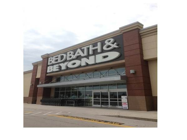 Shop Registry In Hixson, TN Bed Bath & Beyond