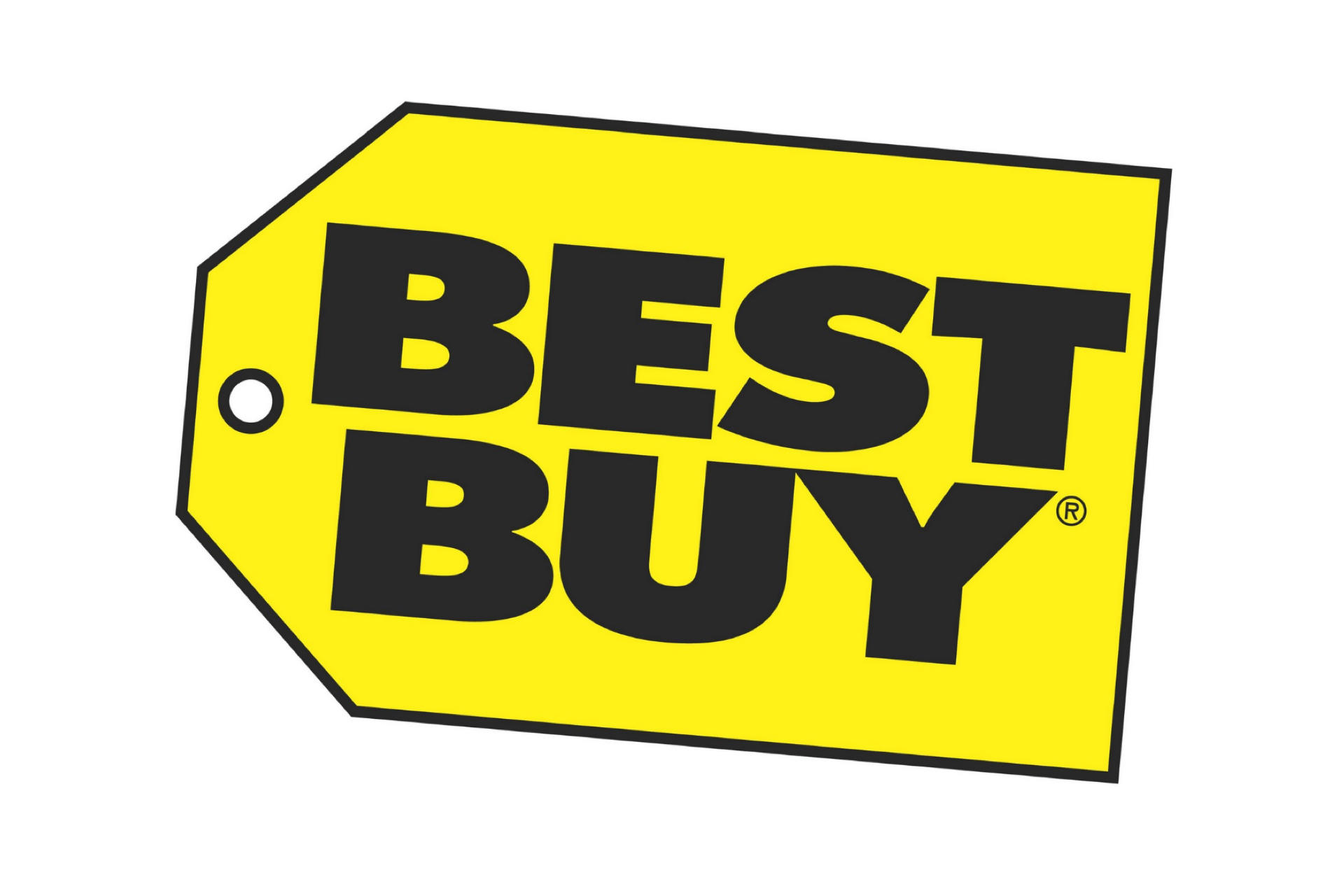 best buy st james in winnipeg, mb | best buy canada