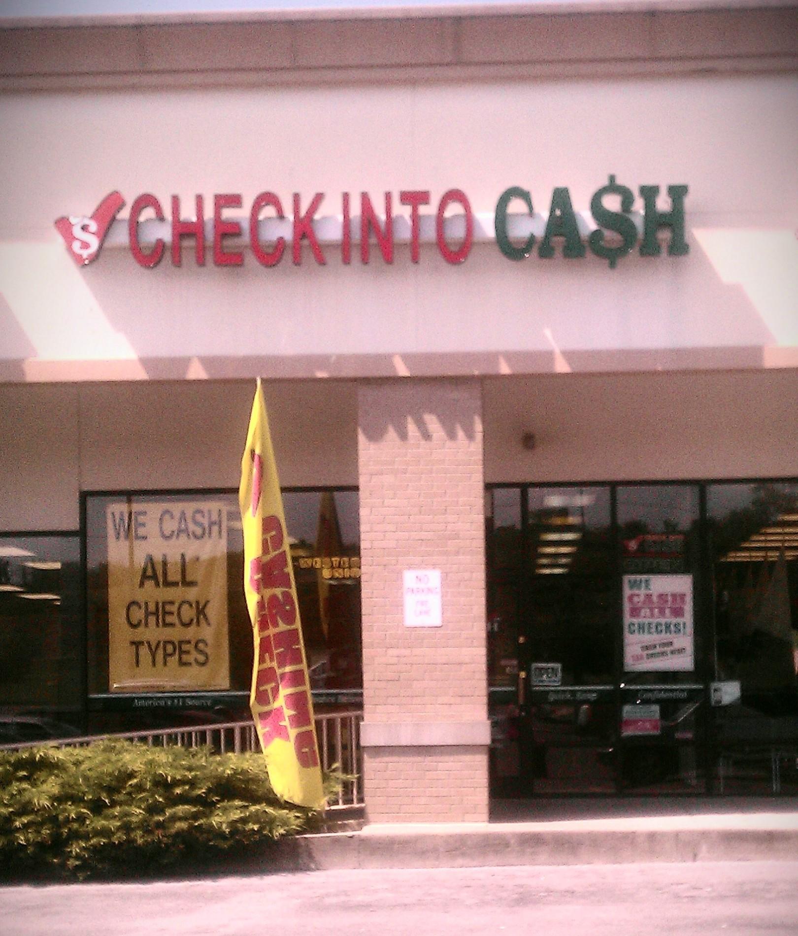 Utah online payday loans image 5