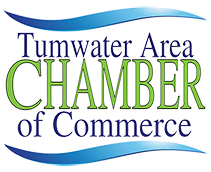 Tumwater Chamber of Commerce
