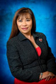 Guild Mortage Kailua Loan Officer - Alma Alcantra