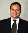 Image of Wealth Management Advisor Navin Jayasekar