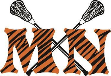 Marple Newtown Girls Lacrosse League (MNGLL)