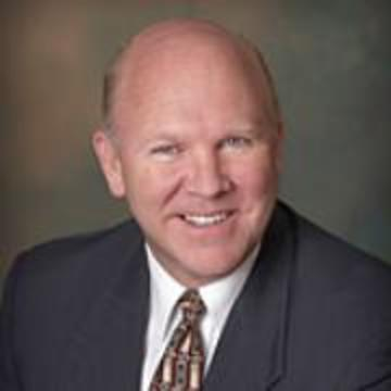 Douglas Ball   Sea Girt, NJ   Morgan Stanley Wealth Management