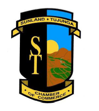 Sunland Tujunga Chamber of Commerce