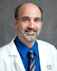 Paul DeMeo, MD