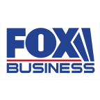 Fox Business (FBN) Waukegan