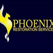 Phoenix Restoration Services - 24 Hour Emergency Service