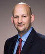 Image of Wealth Management Advisor Rob Snyder