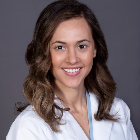 Ashley N. Bartalot, MD