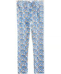 Image of Epic Threads Mermaid Leggings, Toddler Girls, Created by Macy's