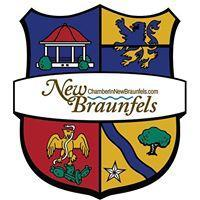 New Braunfels Chamber of Commerce