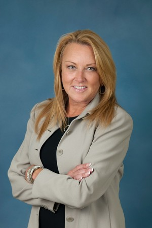 Allstate Agent - Heather Janson