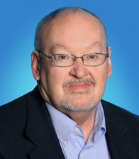 Dean Atteberry Agent Profile Photo