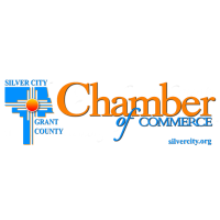 Silver City Chamber of Commerce