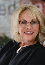 Renee Martin Loan officer headshot