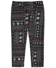 Image of Epic Threads Geo-Print Leggings, Big Girls, Created for Macy's