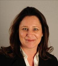 Yvette Beck Agent Profile Photo