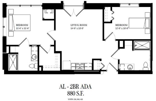 Floor Plan Image 15