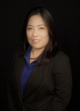 Tet Valdez Agent Profile Photo