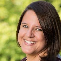 Allstate | Car Insurance in Hillsboro, OR - Shannon Jennings