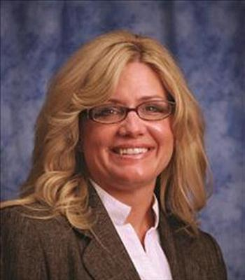Allstate Insurance Agent Kristy Steiner