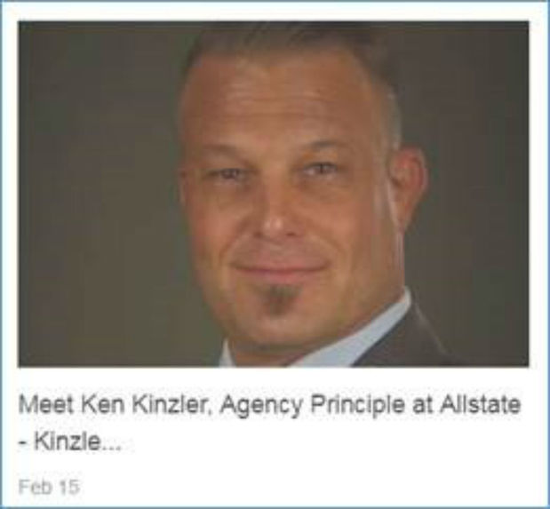 Keneth-Kinzler-Allstate-Insurance-Grants-Pass-OR-profile-sq-auto-home-life-car-agent-agency-business-commercial-homeowners-business-commercial-homeowners