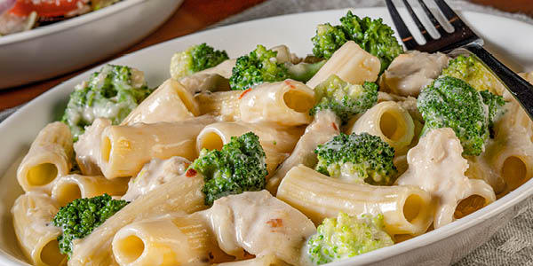Bertucci's - $32 Family Meal Deals