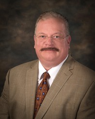 Photo of Farmers Insurance - Dwayne Moore