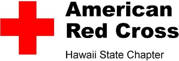 Kris Speegle - Endorsing Safety Preparations with American Red Cross Hawaii State Chapter