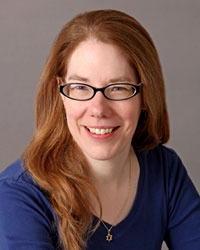 Giannina Tierney, MD, FAAP