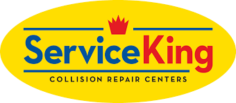 Service King Collison Repair Centers