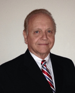Bob Mccreary Jr, Insurance Agent
