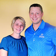 Brian-Ralph-Family-Allstate-Insurance-Plum-PA-Brandy-yellow-auto-home-life-car-agent-agency-customer-service