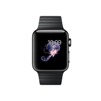 Image of Apple Watch Series 3