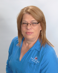 Photo of Farmers Insurance - Sherry Gogue