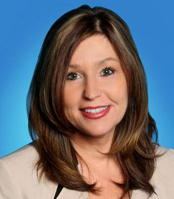 Allstate Insurance Agent Liz Hogan