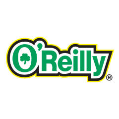 Image of O'Reilly Chemicals
