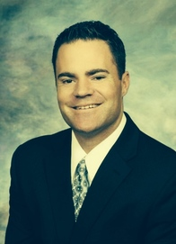 Photo of Farmers Insurance - Jason Boyd