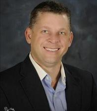 Greg Wilson Agent Profile Photo