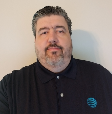 AT&T Lebanon District Manager Photo