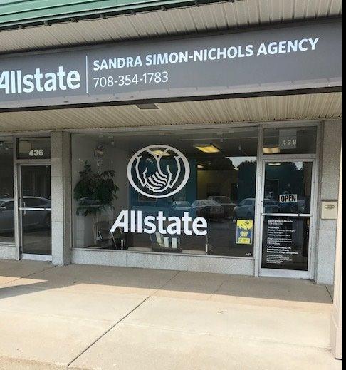 Life home car insurance quotes in la grange park il for Allstate motor club hotel discounts