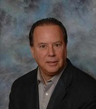 Marvin Oblas Agent Profile Photo