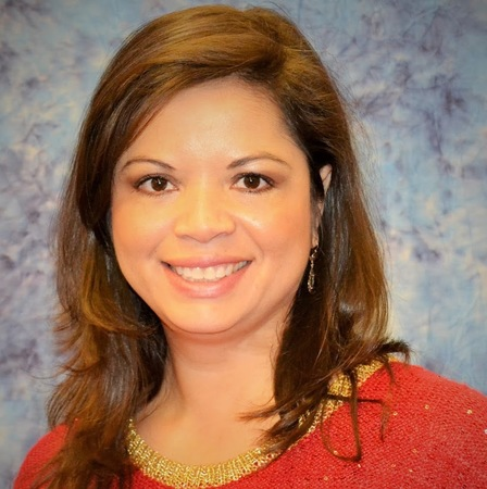 Allstate Insurance Agent Maria Bustillo