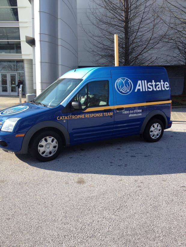 Life, Home, & Car Insurance Quotes in Canton, GA - Allstate | Jim Pope