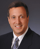 John R Ferullo, Insurance Agent